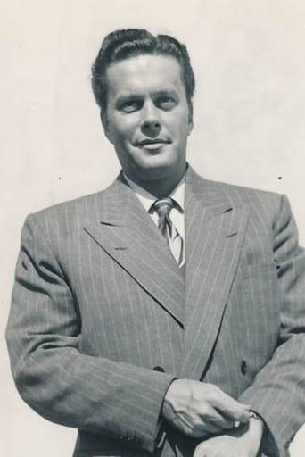 Image of Erik Rolf