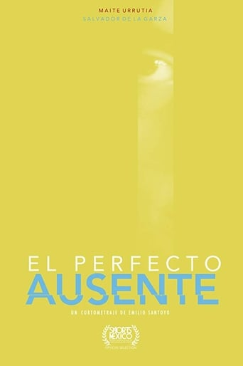 Poster of The Perfect Absent