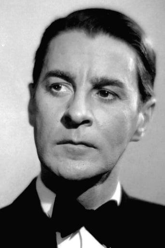 Image of Gunnar Björnstrand