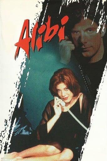 Poster of Alibi