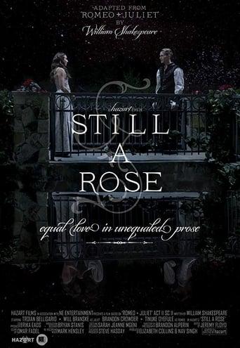 Poster of Still a Rose