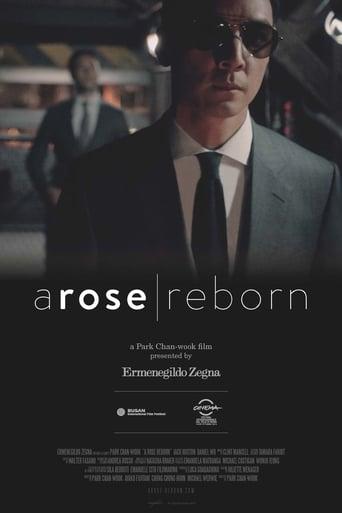 Poster of A Rose Reborn