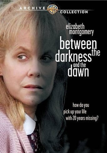 Poster of Between the Darkness and the Dawn