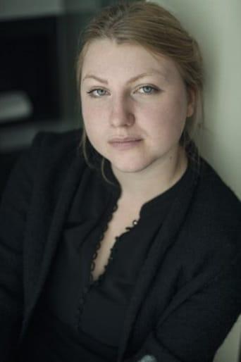 Image of Luzie Scheuritzel