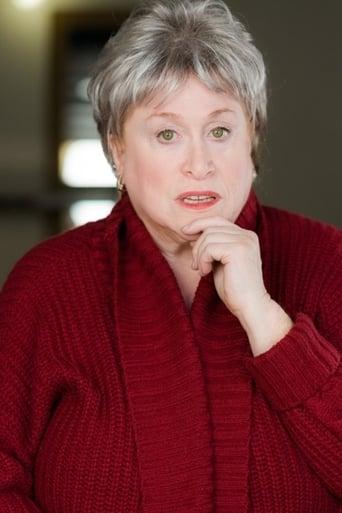 Carole Ita White