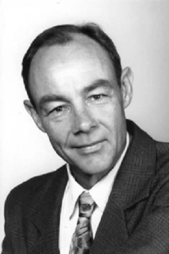 Image of Ross Duncan
