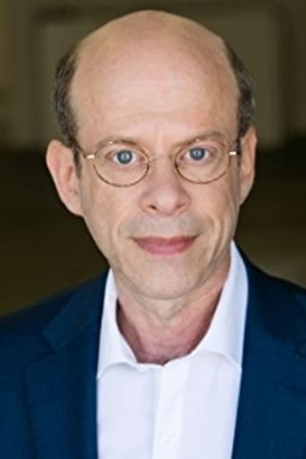 Image of Steven Hack