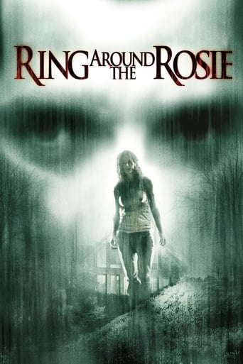 Poster of Ring Around the Rosie