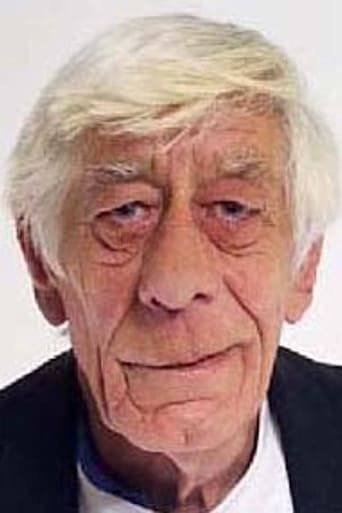 Don Wetherhead