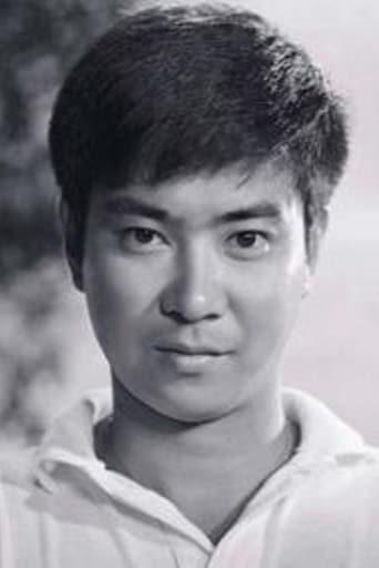 Image of Yûjirô Ishihara