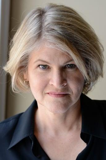 Mary Shaw