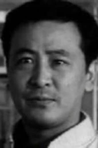 Image of Katsuhiko Kobayashi