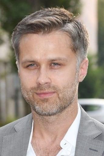 Image of Maciej Zakościelny