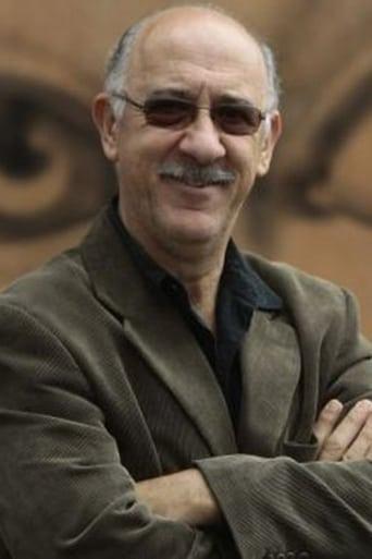 Image of Gianfranco Brero