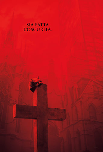 Stagione 3 (2018)