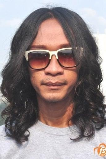 Image of Aming Sugandhi