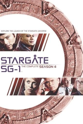 Temporada 4 (2000)