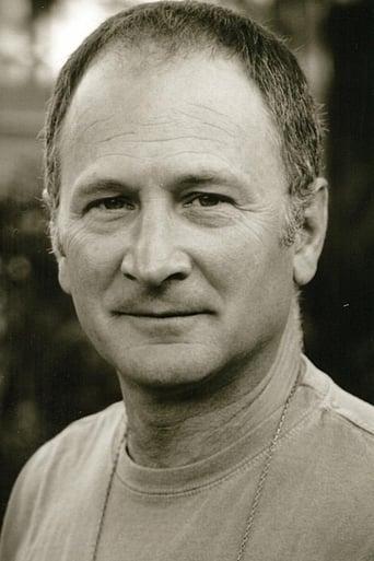Image of Philip Charles MacKenzie