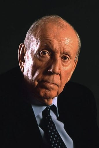 Image of Malcolm Arnold
