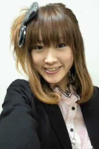 Image of Kanae Oki