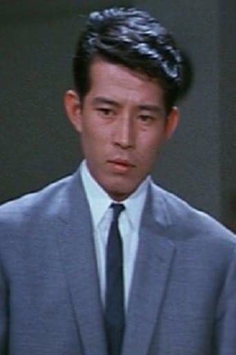Image of Jun Funato
