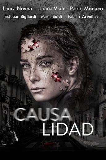 Poster of Causalidad