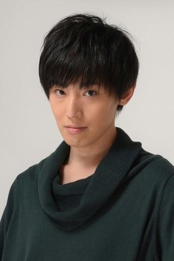 Image of Yohei Hamada