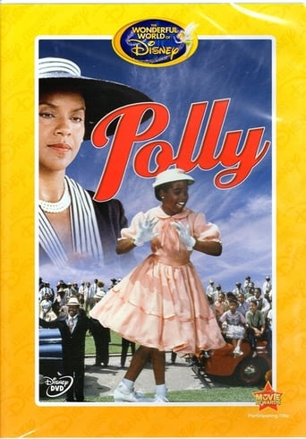 Poster of Polly