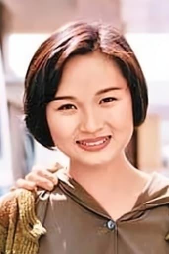 Image of Perrie Lai Hoi-San
