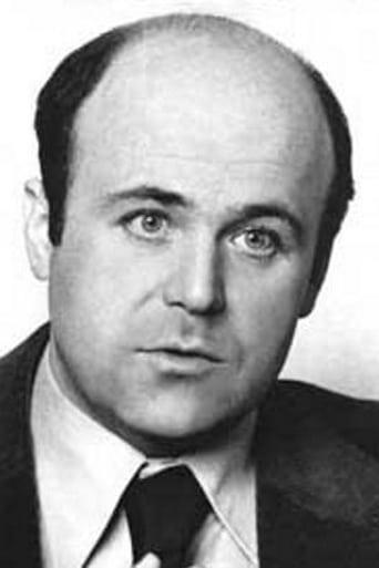 Image of Aleksandr Kalyagin