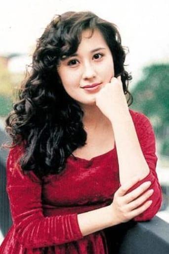 Alvina Kong Yan-Yin