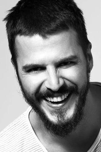 Image of Mehmet Günsür