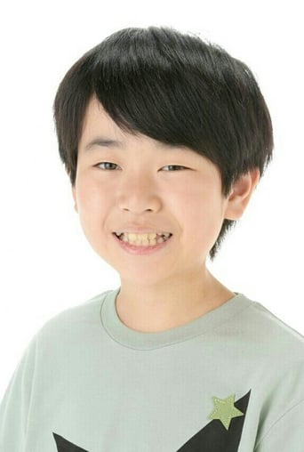 Image of Ryūto Iwata
