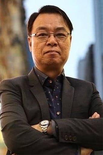 Image of Lee Lik-Chi
