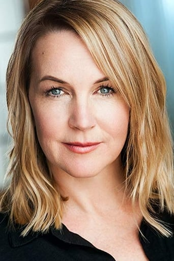 Image of Renee O'Connor