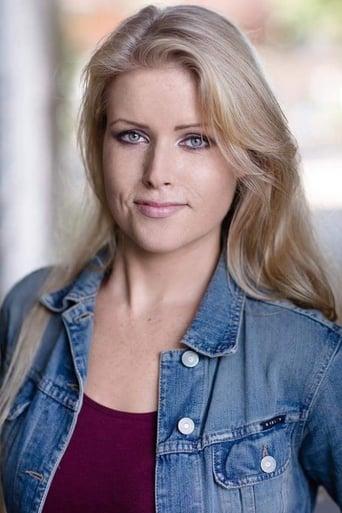 Shayne Elsa Drummond