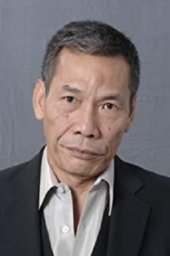 Image of Wong Ching