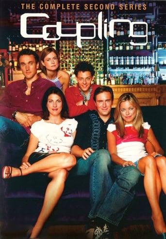 Staffel 2 (2001)