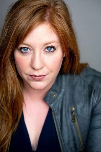 Image of Rachel Kerbs