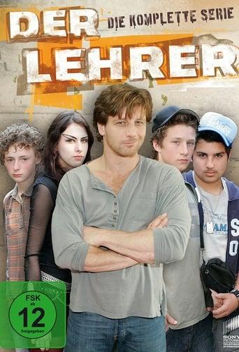 Poster of Der Lehrer