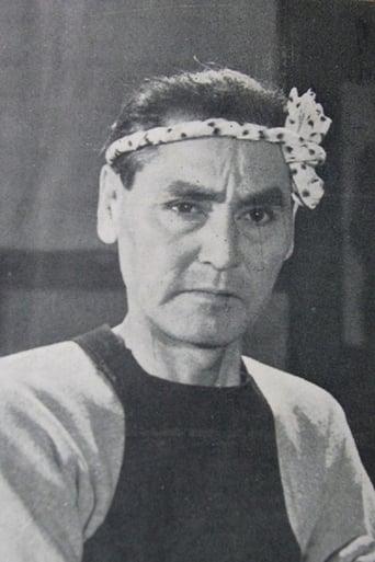 Image of Kenji Susukida