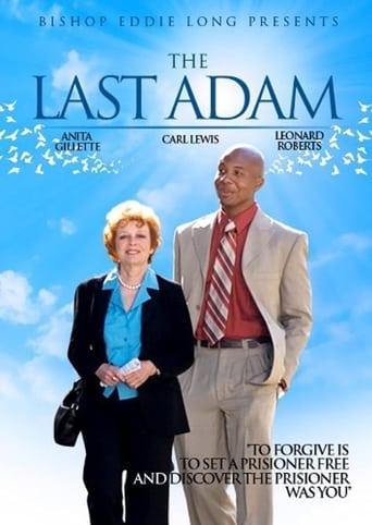 Poster of The Last Adam