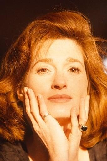 Image of Denise Chalem