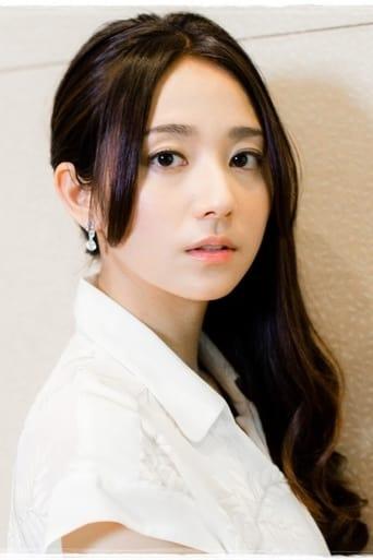 Image of Fumino Kimura