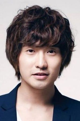 Image of Ryu Deok-hwan