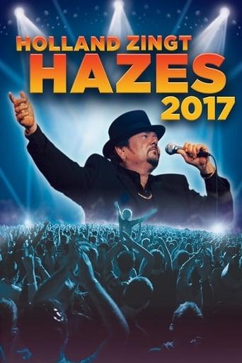 Poster of Holland Zingt Hazes 2017