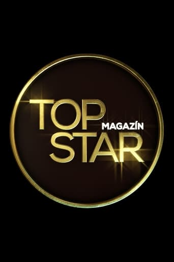 Top Star Magazín