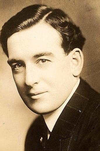 Image of William Duncan