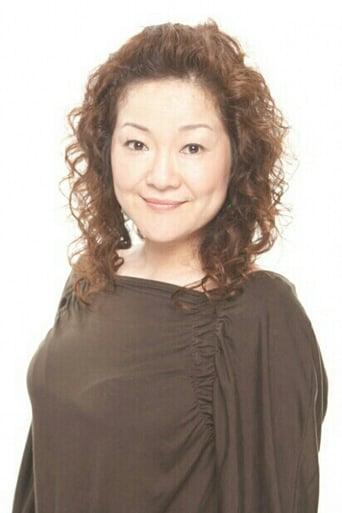 Image of Chika Sakamoto