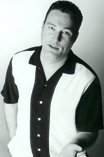 Image of Mark Moseley